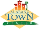Alabang Town Center Mall Hours