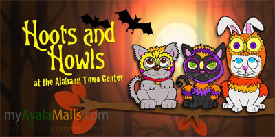 Hoots and Howls