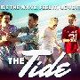 The Tide Live at Ayala Malls!